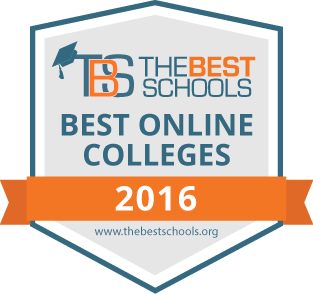 Online dating higher education