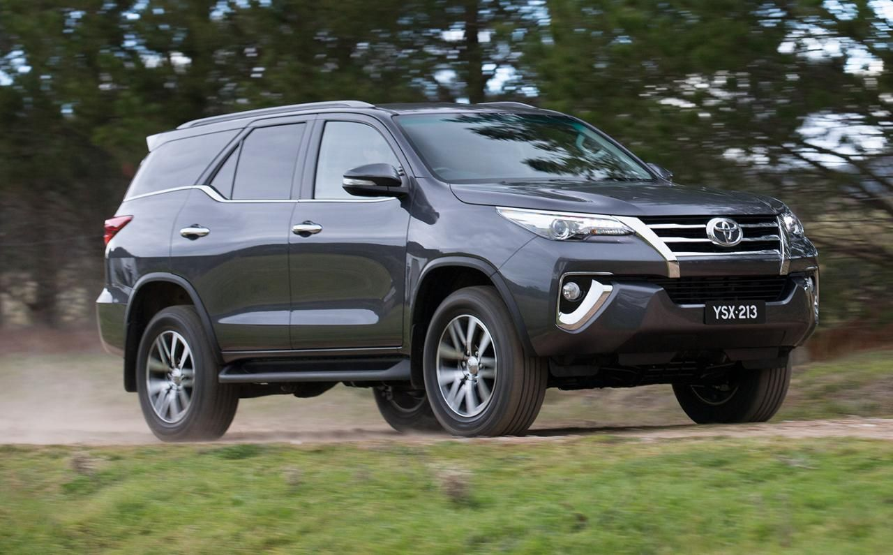 2016 toyota fortuner this is finally it w video bikes and cars pinterest toyota cars and jeeps