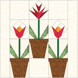 Flowers #articlesblog