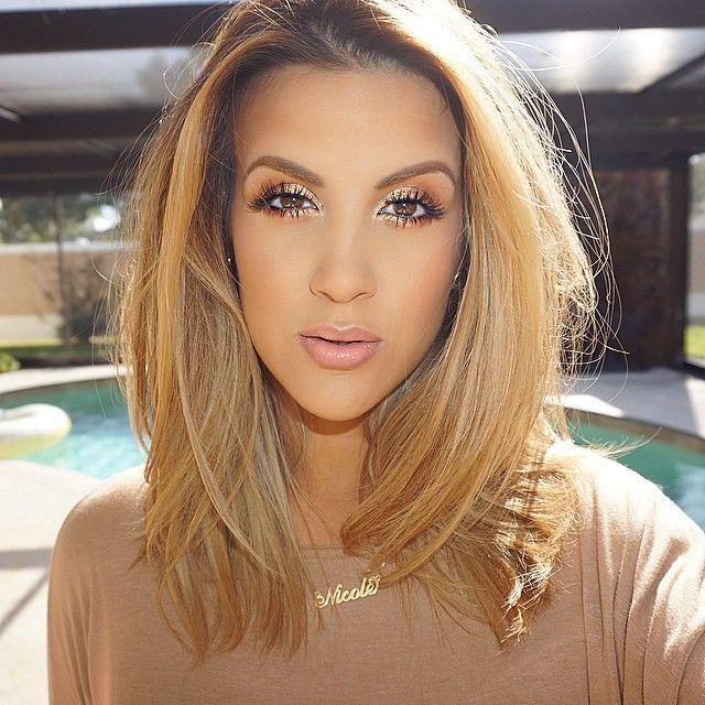 Pin By Lauren Teska On Hair Hair Looks Hair Straight Hairstyles