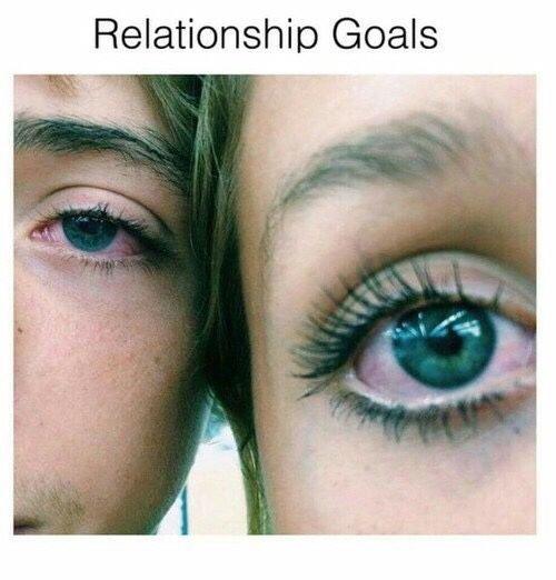 stoner couples tumblr - Google Search | Stay High ...