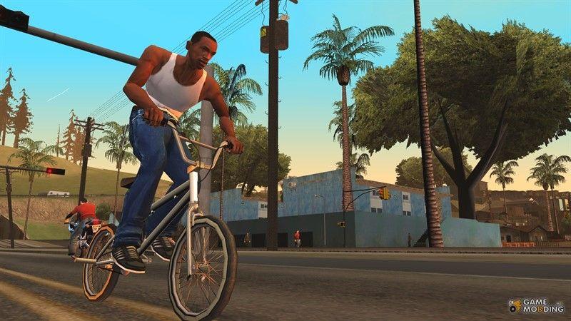 تحميل لعبة Gta10 لعبة جاتا هي من اشهر وافضل العاب الكمبيوتر على مر التاريخ تتميز بانها من العاب العالم المفتوح وتستطيع فعل اي San Andreas Gta San Andreas Gta