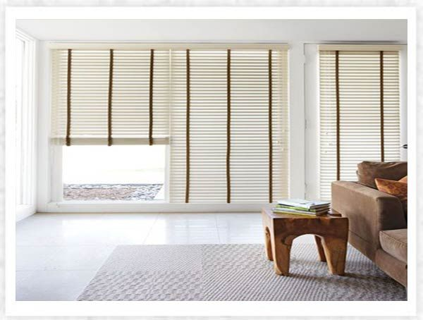 Meng Yiak Is One Of The Best Company Offering Blinds In Singapore For Your Dream Home With High Quality Sliding Door Blinds Sliding Doors Sliding Patio Doors