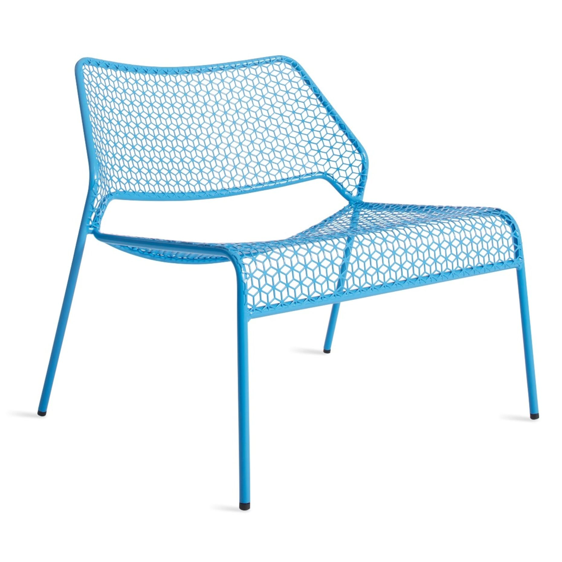 Hot Mesh Lounge Chair Lounge Chair Outdoor Metal Lounge Chairs Outdoor Chairs