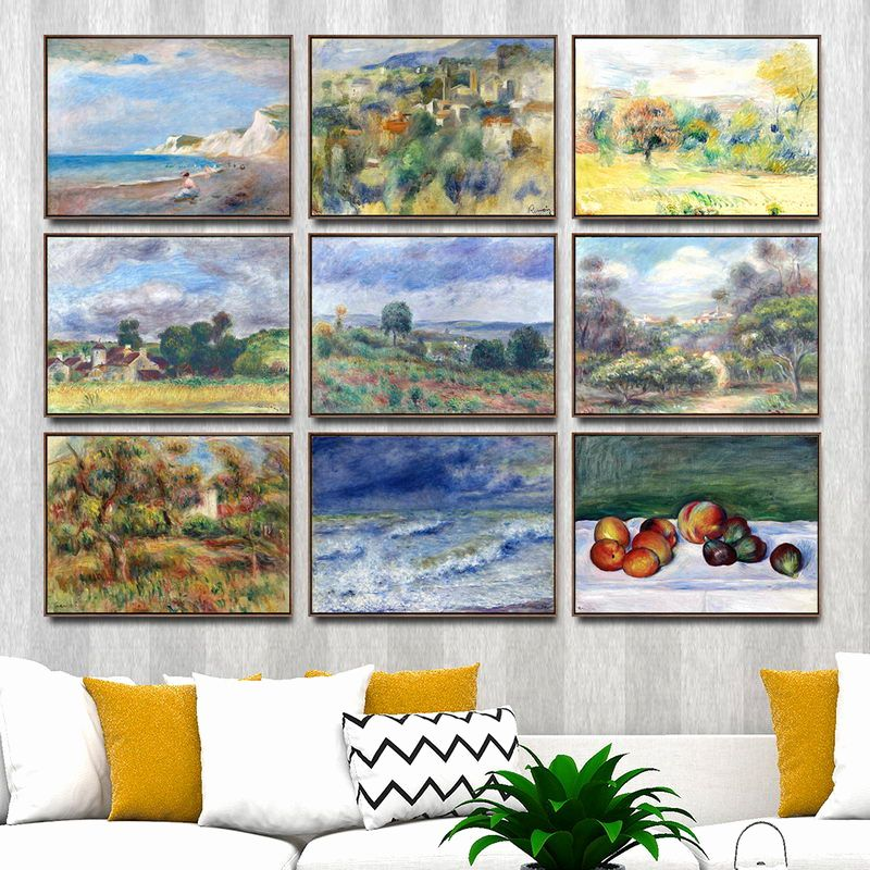 Painting Living Room Ideas Painting for living room ideas