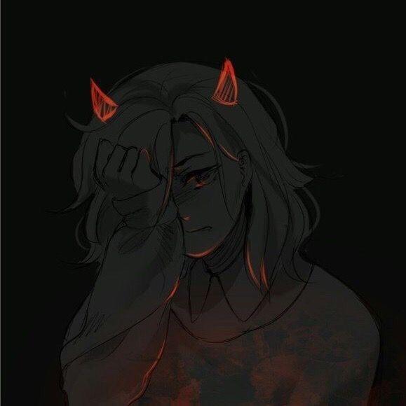 .•_- Depression -_•.