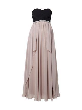 Abendkleider lang 2017 im Online Shop kaufen   Abendkleider online ... 02e26396ac