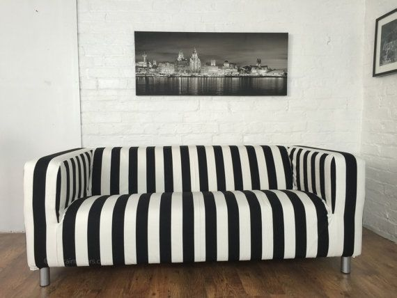 This Item Is Unavailable Ikea Sofa Covers Solsta Sofa Bed Slipcovers