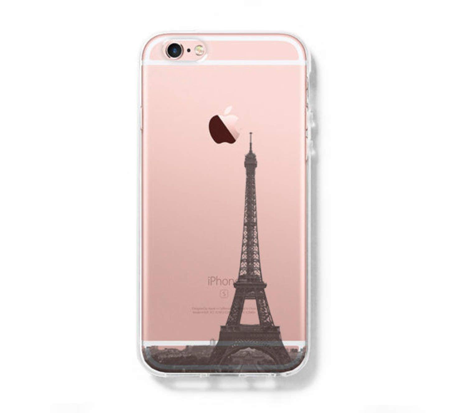 Paris en 2020 Accesorios para iphone Fundas moviles y Fundas