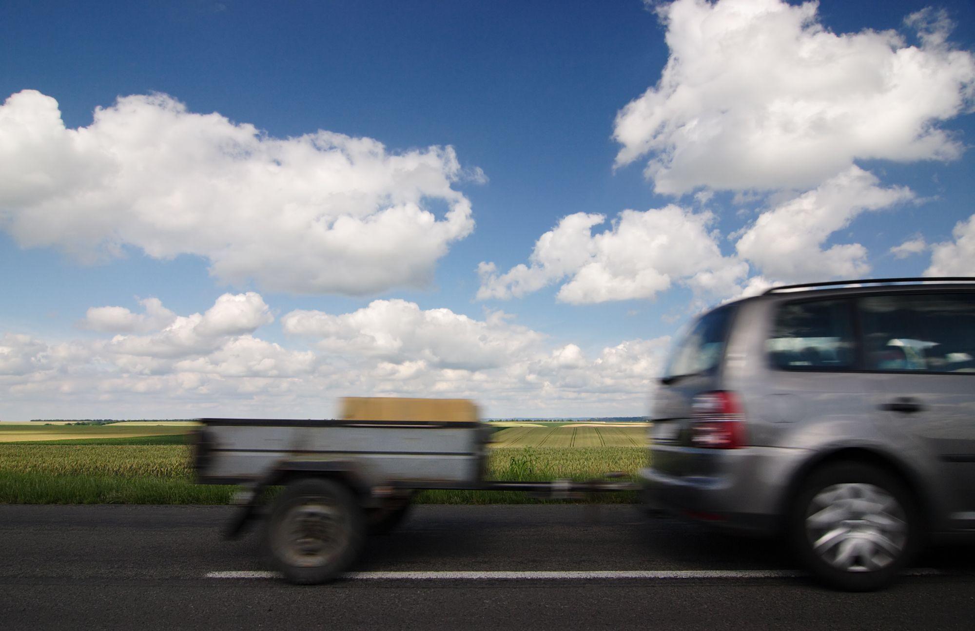 השכרת רכב מסחרי לכל מטרה ובכל תקציב! (With images