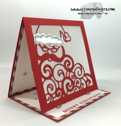 detailed-greetings-from-santa-3-stamps-n-lingers
