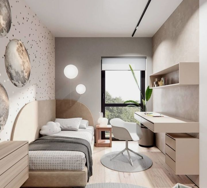 See House & Home's Top Pinterest Images Of 2020!