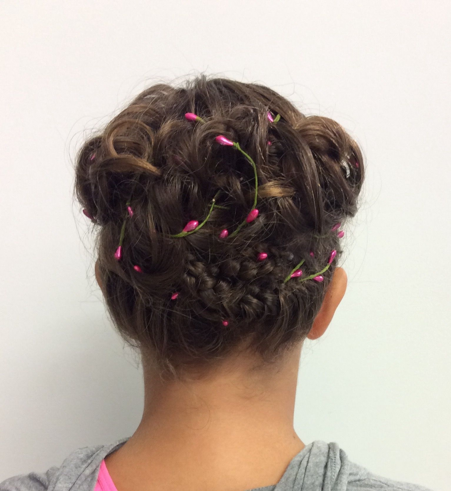 Pin by hair junkie on get hooked at hair junkie hair
