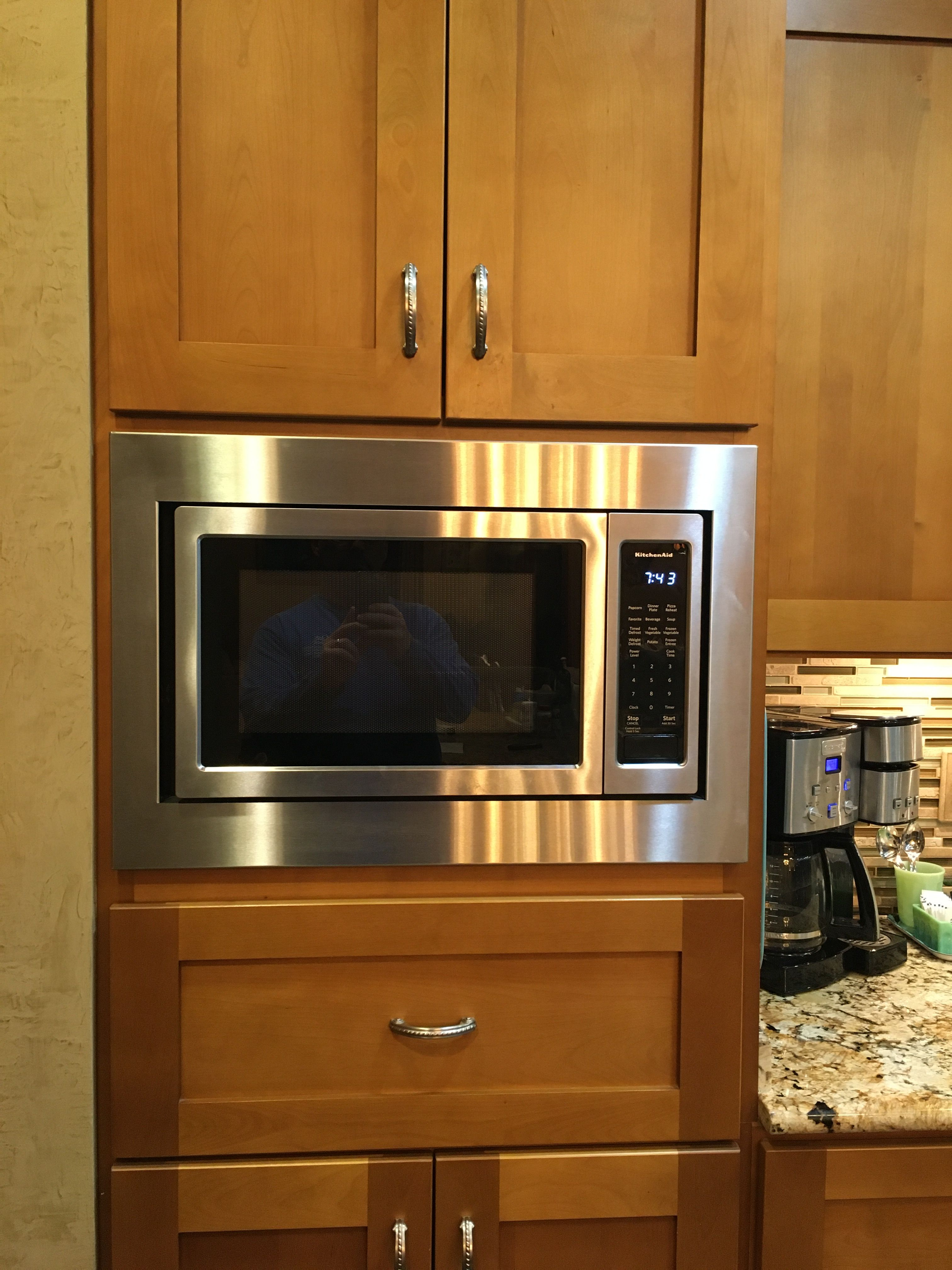 are kitchenaid dishwashers made in the usa
