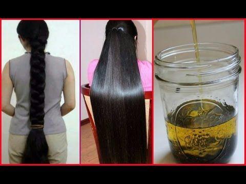 Vitamine repousse de cheveux