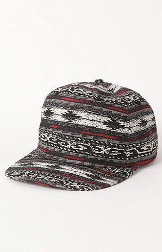 91d2012bbd Vans hat