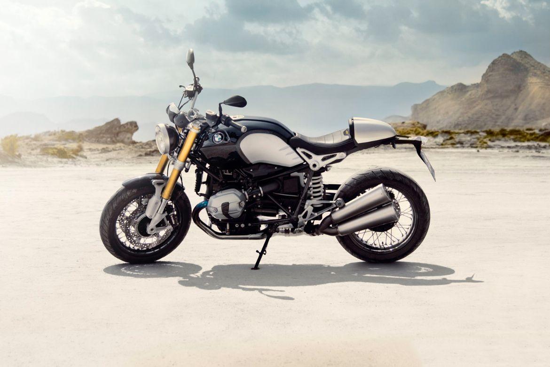 bmw motorrad r ninet   bmw motorrad, bmw and nine d'urso, Wiring diagram
