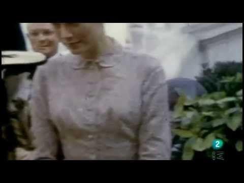 Memorias de una Princesa ( 1 de 4 ) Grace Kelly