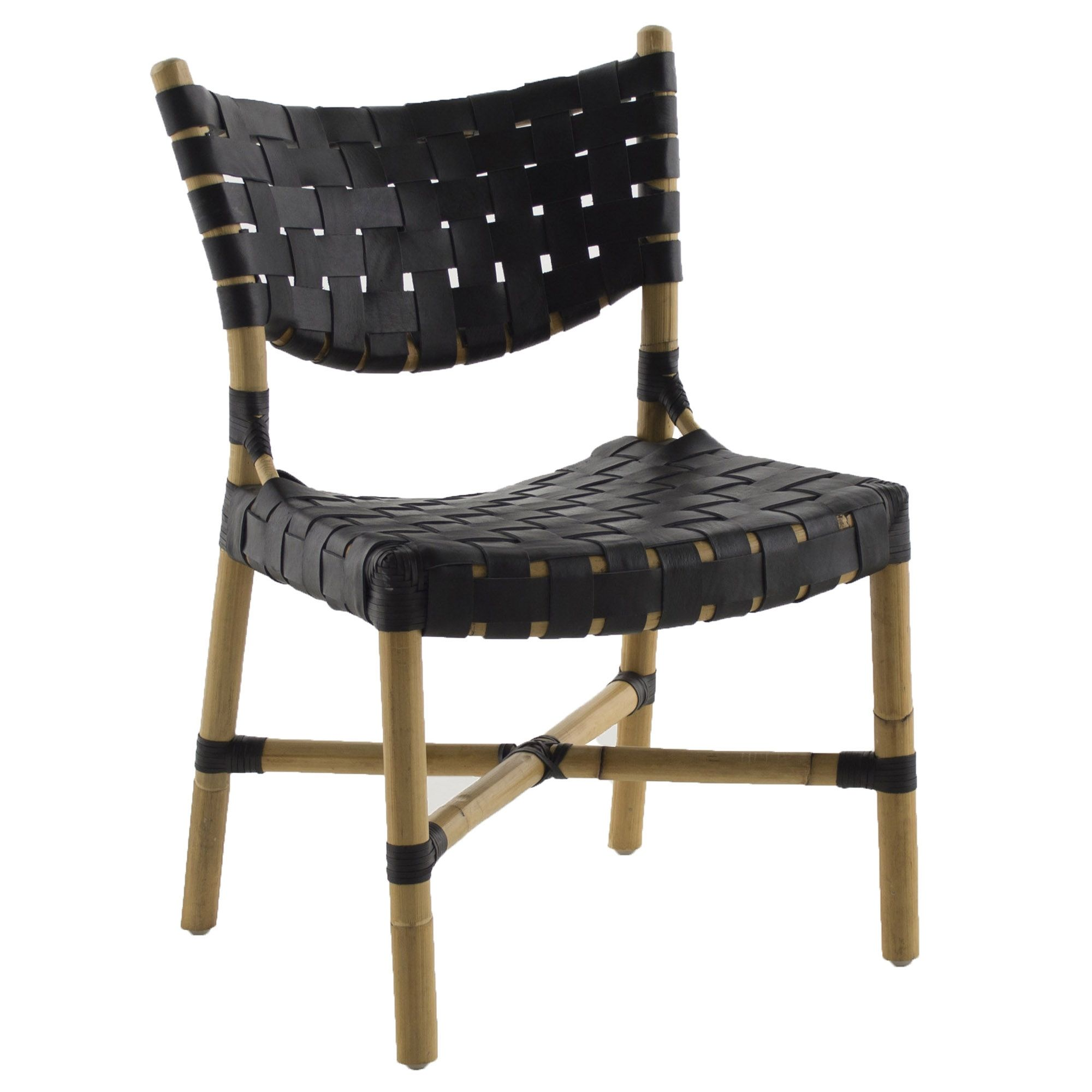 Morrisons Garden Table And Chairs Set: Gabby Morrison Chair In 2019