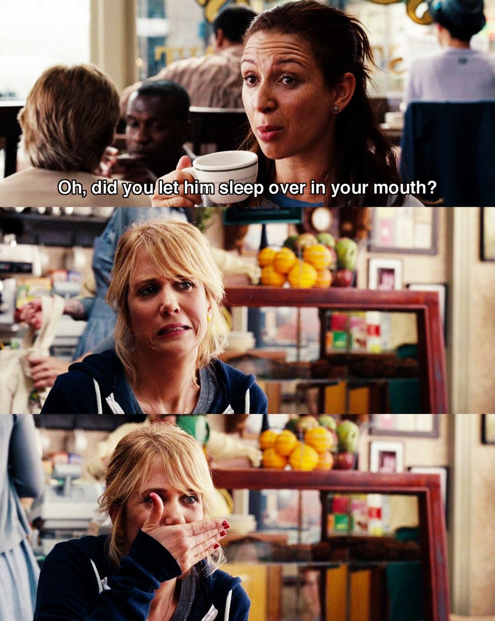 Let S Go To The Movies Bridesmaids Movie Quotes Bridesmaids Movie Movie Quotes Funny