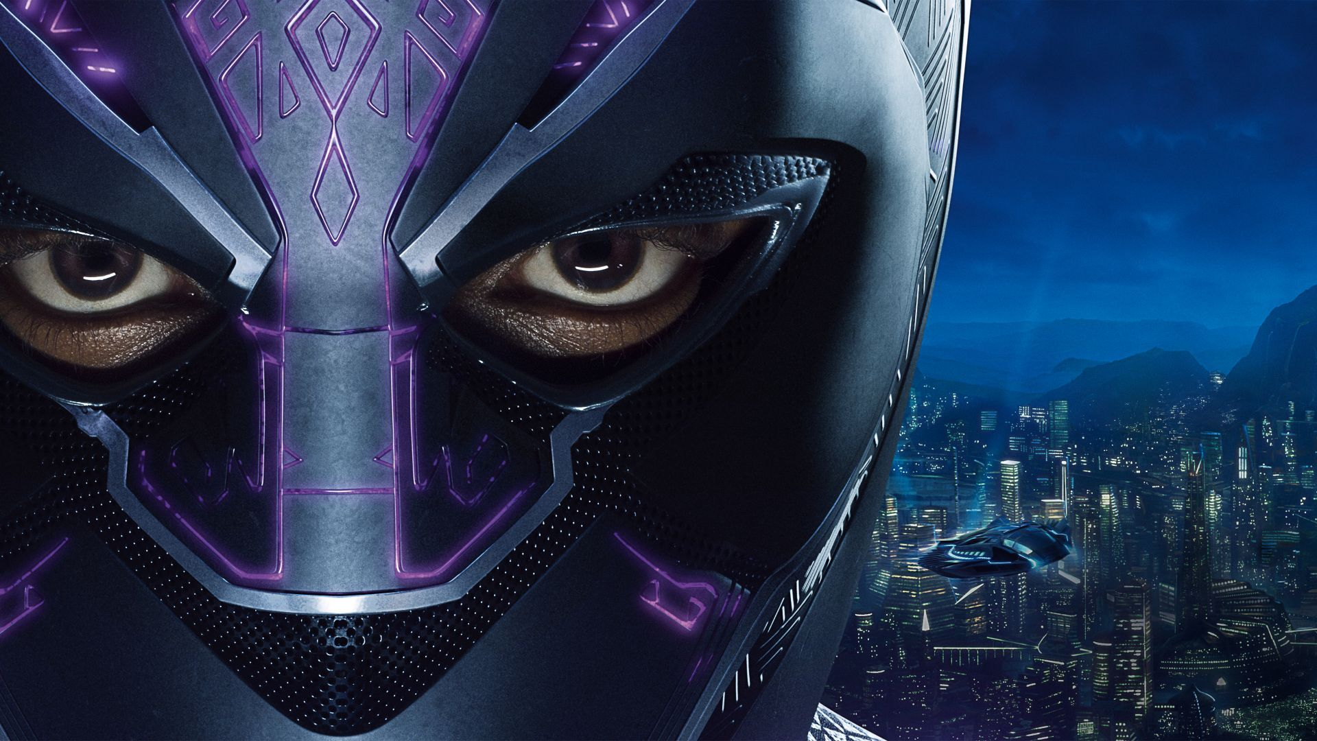 Download Wallpapers Of Black Panther 4k 8k Movies 12199 Available In Hd 4k Resolutions For De Black Panther Art Black Panther Hd Wallpaper Black Panther