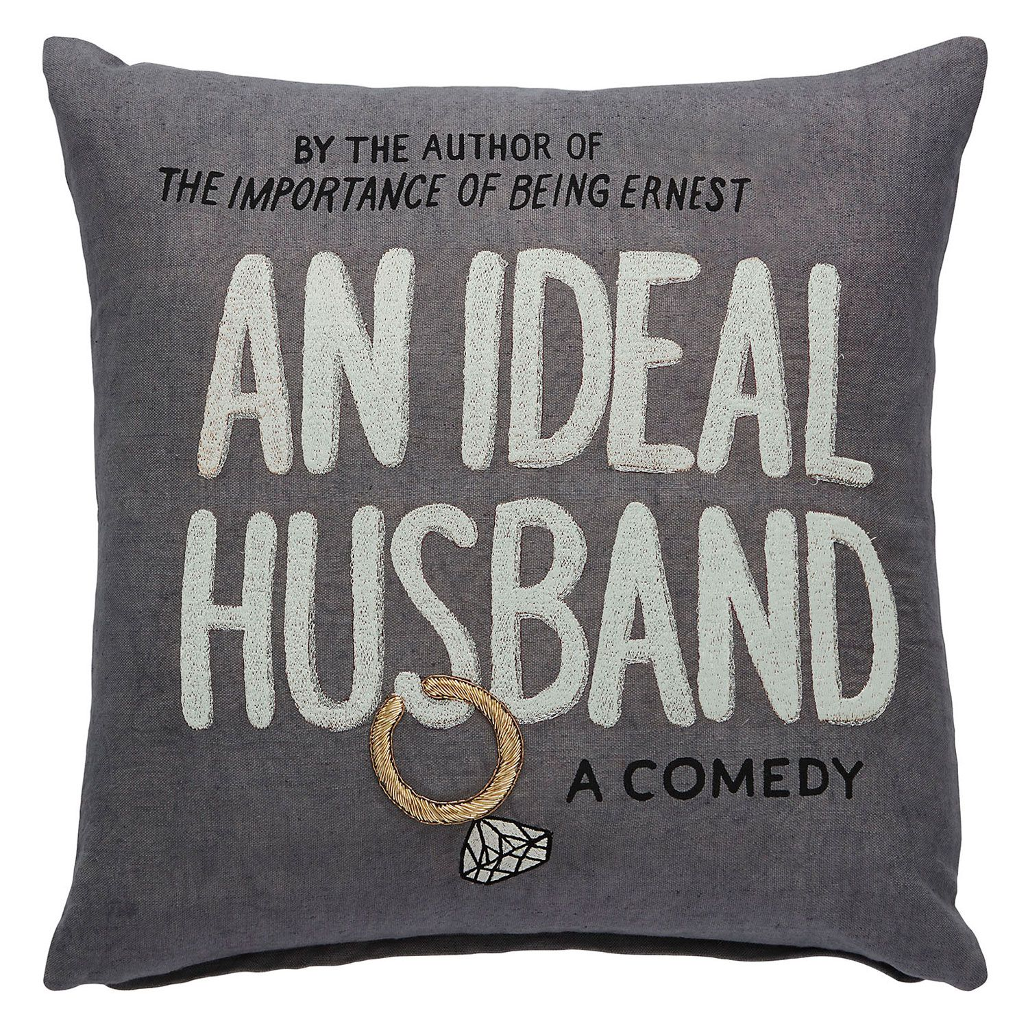 x pillow pillows texnoklimat bed com husband wonderful