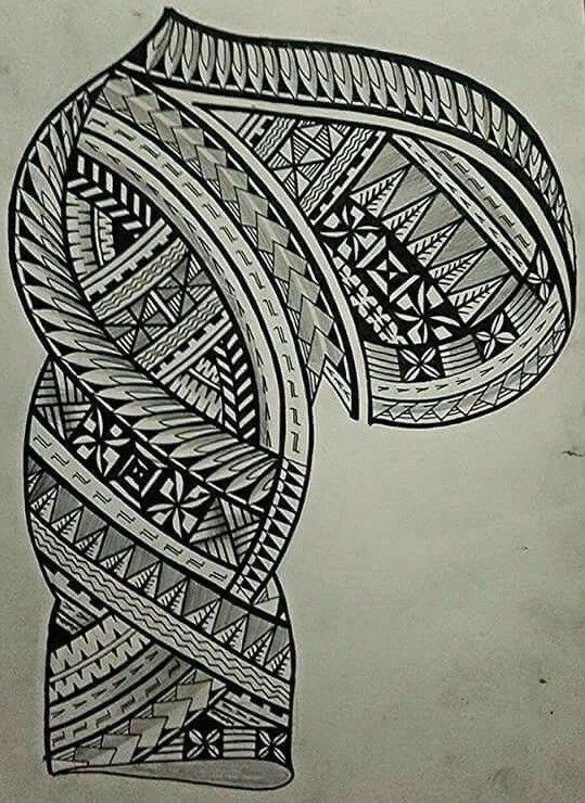 Pin By Yoel Gamboa On Tatuajes Maori Tattoo Polynesian Tattoo Samoan Tattoo