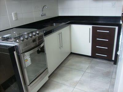 Gabinete De Pia De Cozinha Com Imagens Pias De Cozinha