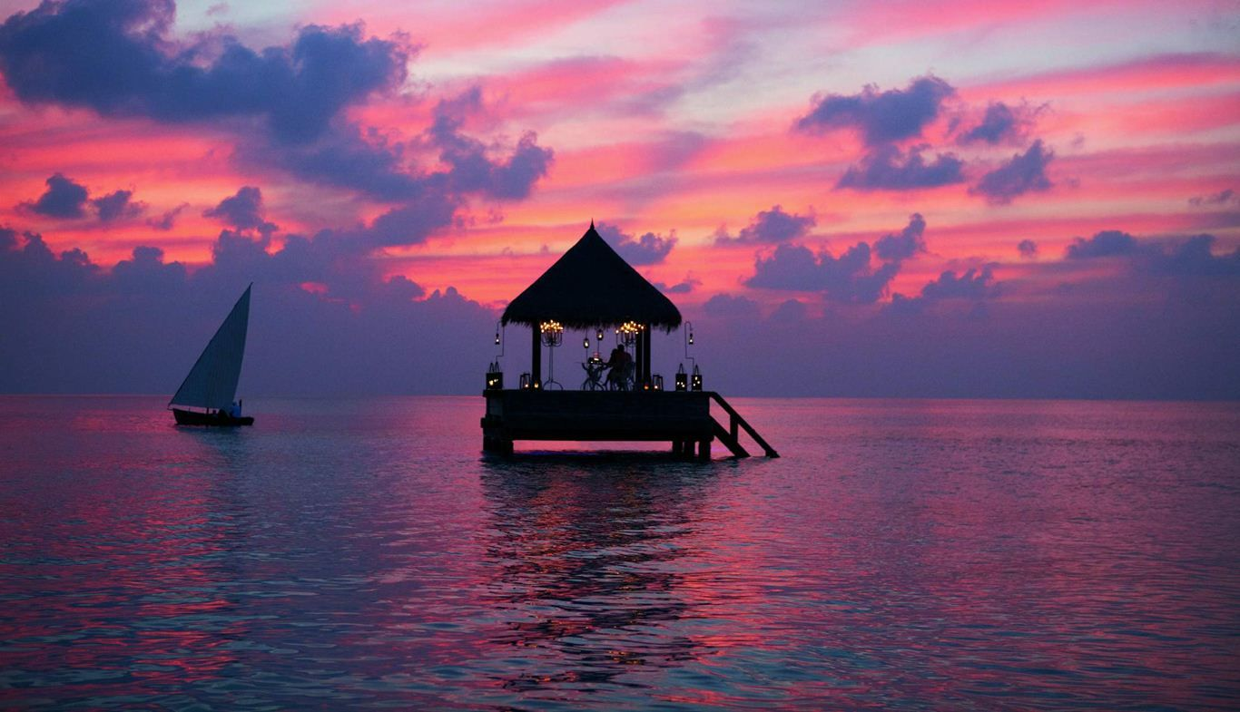 خلفيات شاشة رومانسية Romance Wallpaper Hd 1080p Tecnologis Best Honeymoon Destinations Beautiful Places Dream Vacations