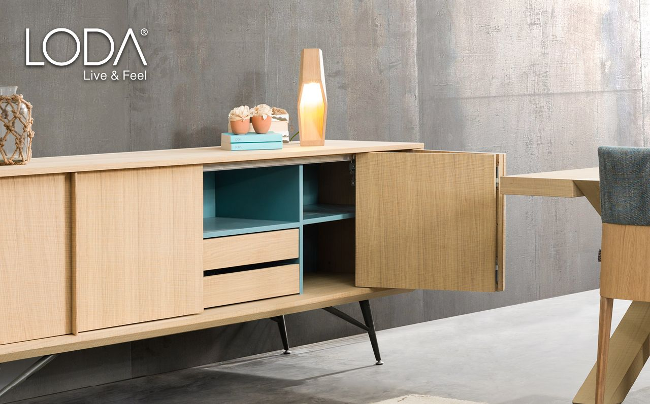 Harvey Konsol / Harvey Console Table / #mobilya #furniture #tasarım #dekorasyon #stil #style #design #decoration #home #homestyle #homedesign #loft #loftstyle #homesweethome #diningroom #livingroom #yemekodası #ahsapmobilya #lodamobilya
