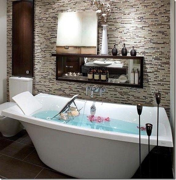 Candice Olson Bathroom Design Awesome Candice Olson Bathrooms Designs The Secret To Candice