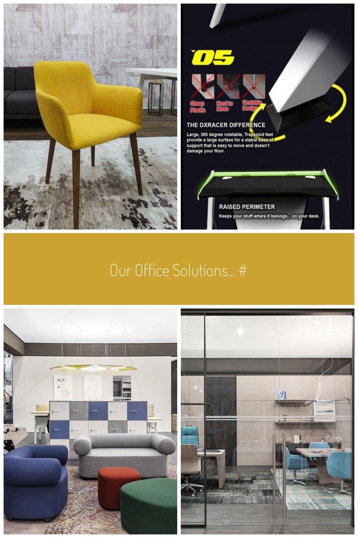 Our Office Solutions Exhibition Orgatec Details Quadrifogliogroup Design Office Interiordesign Offic Buroraumgestaltung