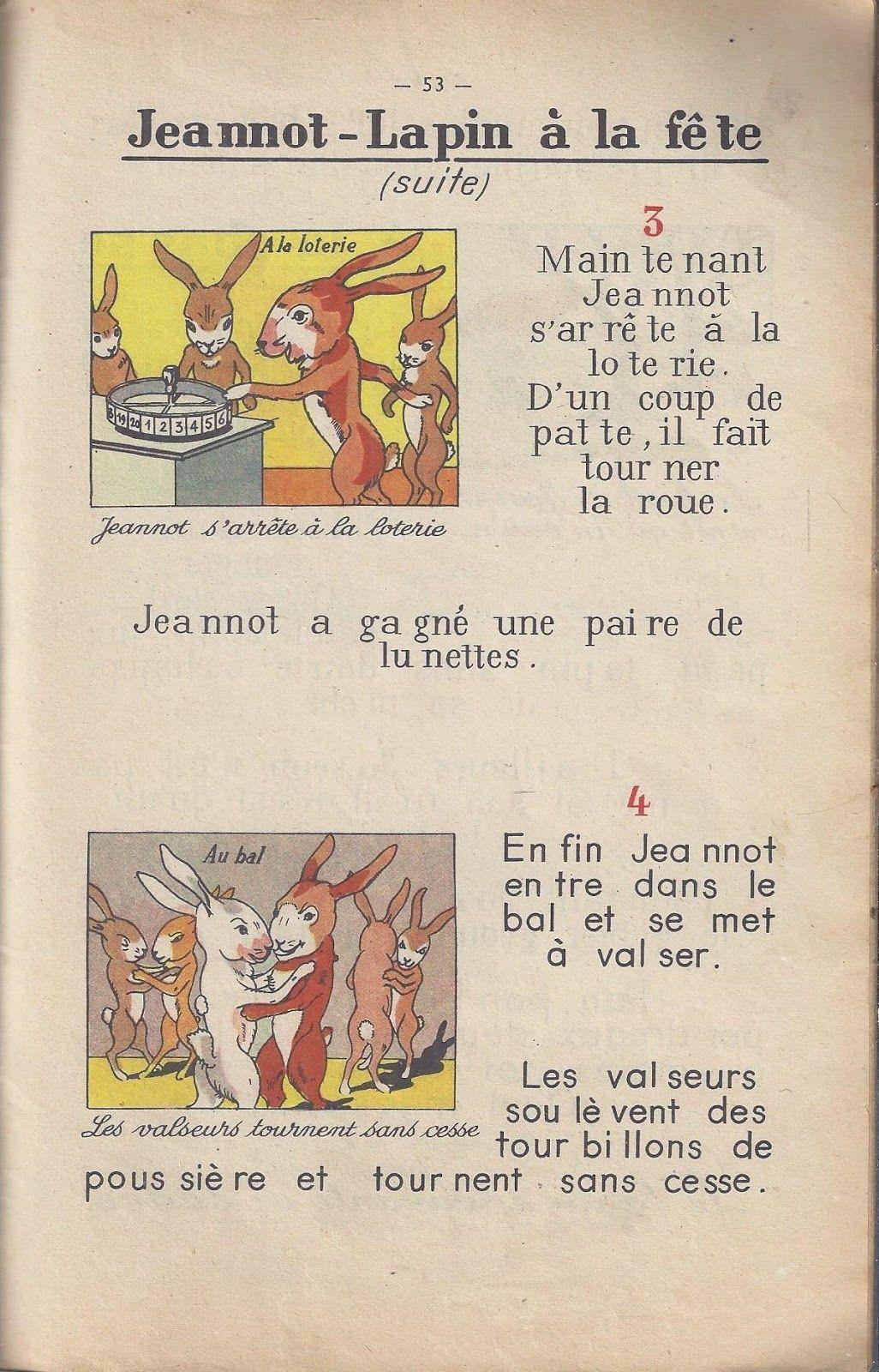 Methode Francois 2e Livret De Lecture 13e Edition Methode De Lecture Lecture Exercices Lecture Ce1