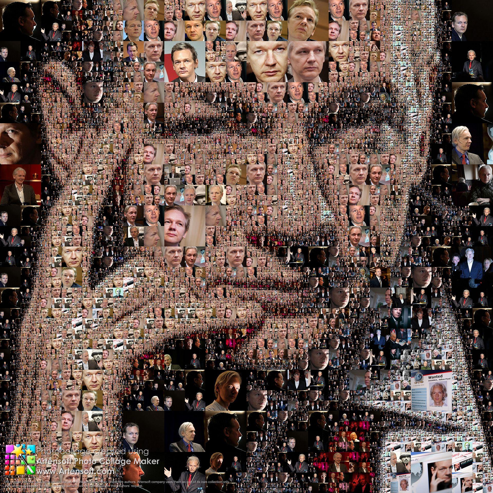 коллаж онлайн -фото общее с наложением 100 фото: 13 тыс ...