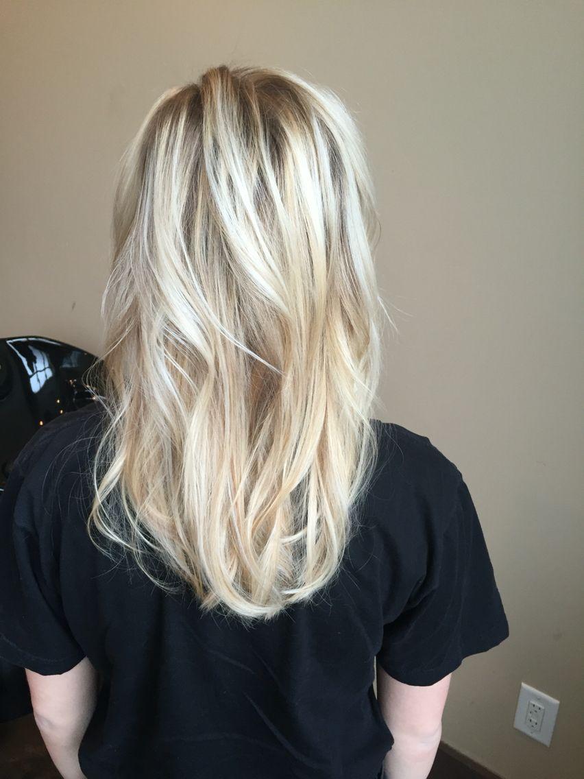 Split ends hair salon salonsplitends on pinterest