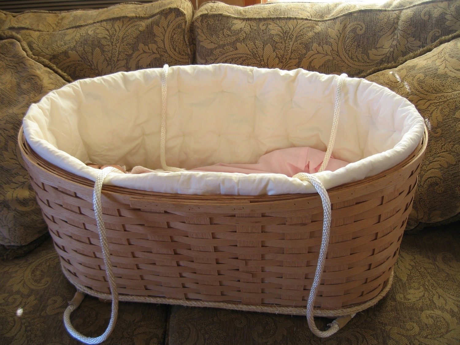 Baby Jogger City Select Kijiji City Select Bassinet Kijiji Snoo Bassinet Kijiji