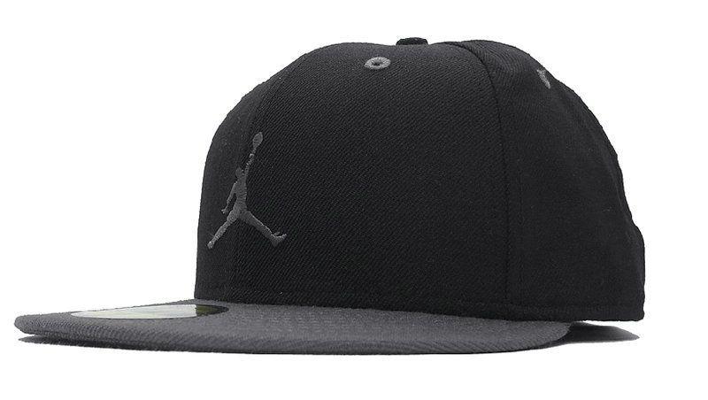 e625448a71f discount code for nike mens air jordan jumpman snapback hat black gym red  619360 016 b8ad9 a2770  low price snapback jordan e1c54 dd0e4