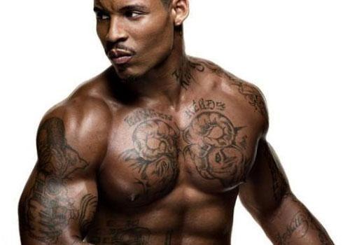 Tattoo Body Art Net Tattoo Designs For Black People Body Art