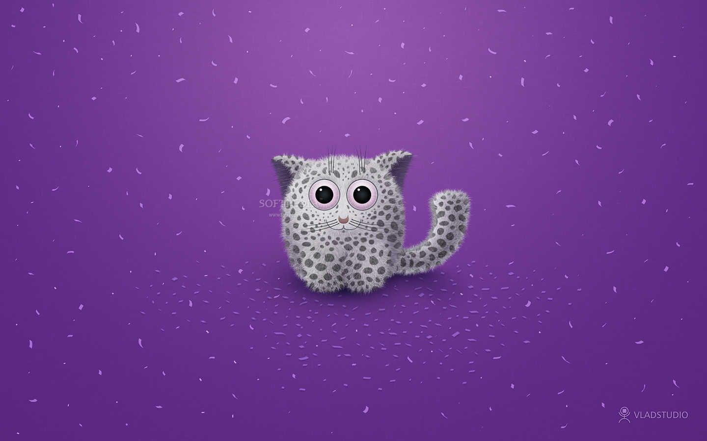 Simple Wallpaper Mac Snow Leopard - 9cfe027a5dca72f2c9817c6fc209de7a  2018_475474.jpg