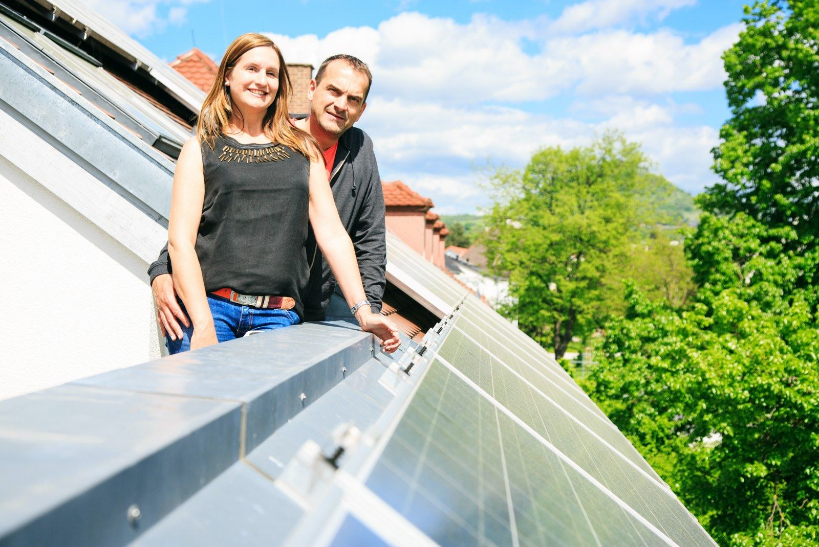Is There A Solar Tax Credit In 2020