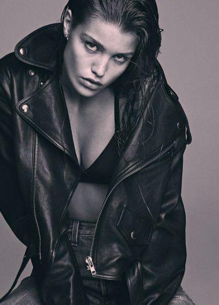 60+ Super Ideas For Fashion Photography Studio Vogue January 2019