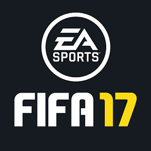 Fifa 17 Hack Add 99 999 Coins In 3 Minutes Android Ios Fifa 17 Hack And Cheats Fifa 17 Hack 2018 Updated Fifa 17 Hack Fifa 17 Fifa 17 Fifa Tool Hacks