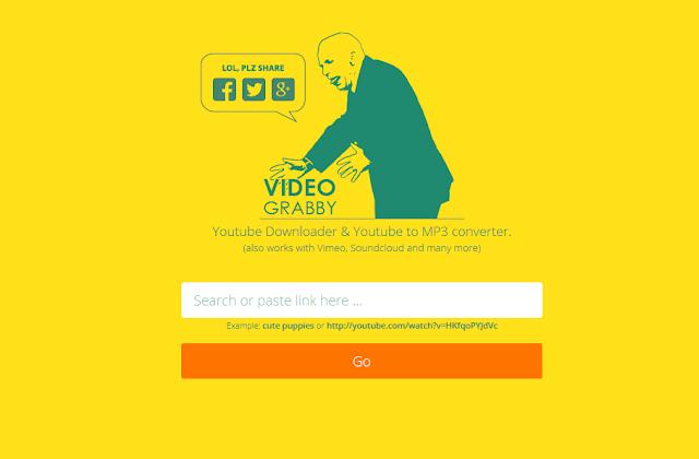 افضل 10 مواقع لتحميل الصوت من اليوتيوب بدون برامج افضل موقع تحميل صوت من اليوتيوب بصيغة Mp3 Lol Ecard Meme Movie Posters
