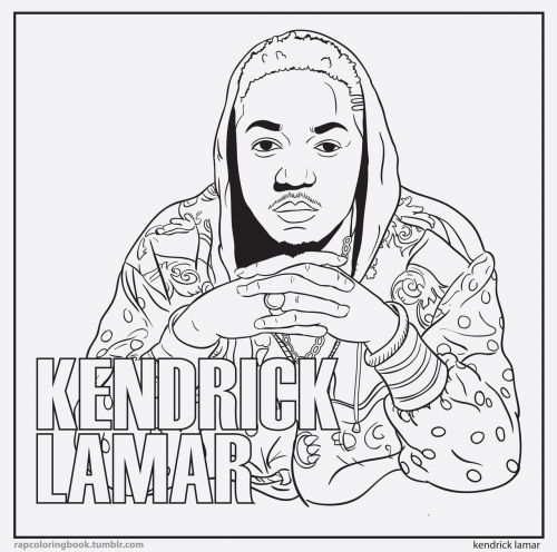 Free Coloring Pages Of Rappers. nyc graffiti coloring page  Google Search MLK Production