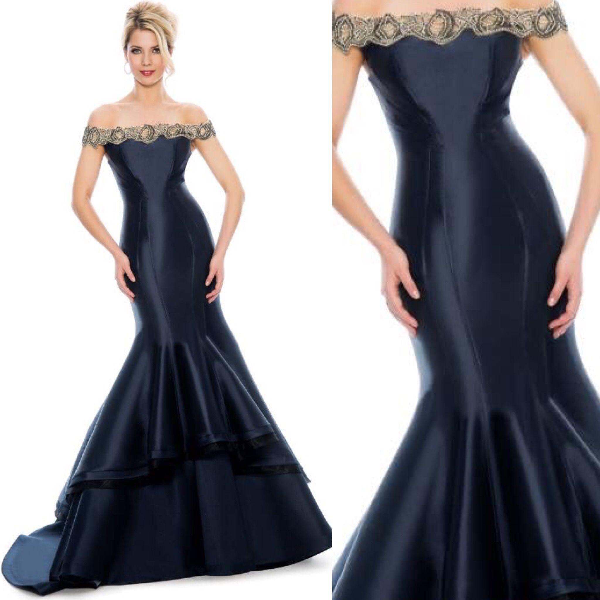 Gala Dinner Dresses Call 469 571 3647 Or Email Divasdenfashion
