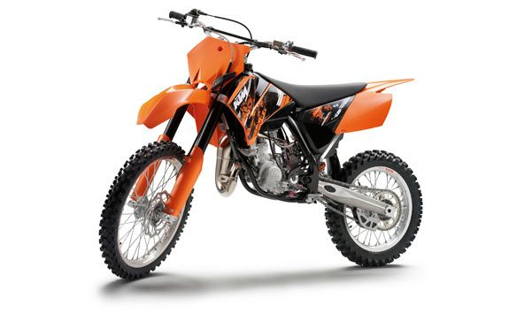 Top 10 Dirt Bikes Cool Bike Pictures Ktm Cool Bikes Ktm 85