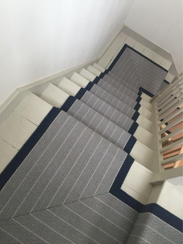 Best Pin By Scott Park On Ideas For The House Carpet Stairs 640 x 480