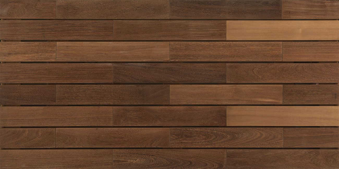 Wp ipe 48 eco wood deck tile mom pinterest wood deck tiles wp ipe 48 eco wood deck tile baanklon Image collections