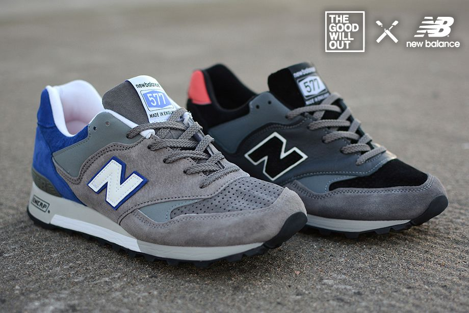 new balance 577 shop online