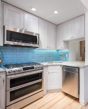 7 Tips To Start Planning Your Nyc Kitchen Renovation Kitchen Renovation Kitchen Remodel Renovations
